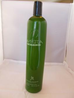 ALTERNA LIFE VOLUMIZING CONDITIONER FOR FINE AND THIN HAIR 3