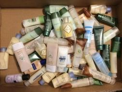 Lot Of 50 Travel-Hotel Hair Conditioner sample size. FOR REN
