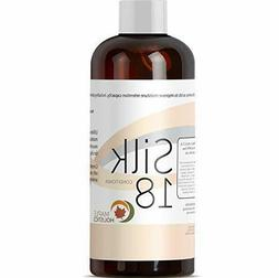 Maple Holistics Silk18 Natural Conditioner for All Hair Type