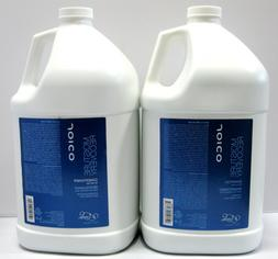 Moisture Recovery Shampoo by Joico for Unisex - 1 Gallon Sha