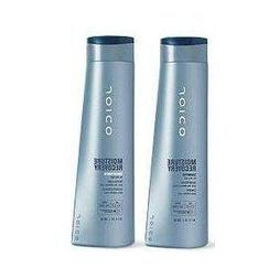 Joico Moisture Recovery Shampoo/Conditioner Duo 10.1 Oz. Bot