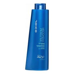Joico Moisture Recovery Shampoo and conditioner for Dry Hair