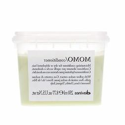 Davines MOMO Moisturizing Conditioner 8.45 oz