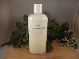 Natural Rich Hair Conditioner - Helps Promote Healthy Hair -