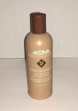 New Aveda Rosemary Mint Equalizing Hair Conditioner Rinse 8.