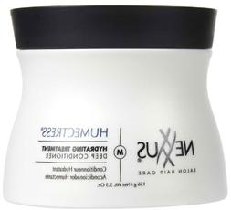 Nexxus Humectress Hydrating Treatment Deep Conditioner 5.5 O