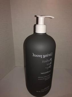 Living Proof Perfect Hair Day Conditioner for Unisex, 24 oz