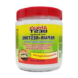 Africa's Best Repair and Restore Deep Conditioning Treatment