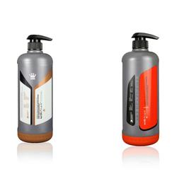 Revita Hair Thinning Therapy Shampoo & Conditioner 925ml for