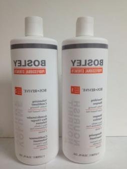 revive shampoo and conditioner 1 liter set