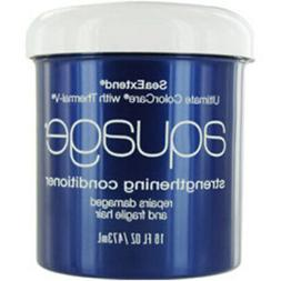 Aquage Sea Extend Strengthening Conditioner For Damaged And
