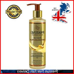 Series Leave In Hair Conditioner Detangling Spray 225 Ml Wit