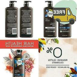 Herbal Essences, Shampoo And Conditioner Kit, Biorenew Cocon
