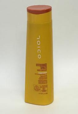 Joico Smooth Cure Sulfate-Free Conditioner For Curly/Frizzly