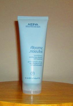 Aveda-Smooth Infusion Glossing Hair Conditioner-6.7 fl oz