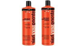 Strong Sexy Hair Strengthening Shampoo or Conditioner 33.8 o