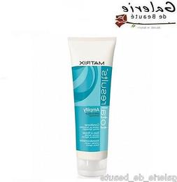 Matrix Total Results Amplify Conditioner 8.5 oz / 250 ml For