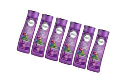 Herbal Essences Totally Twisted Curly Hair Shampoo with Wild
