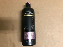 TRESemme Expert Selection Repair & Protect 7 Shampoo, 25 oz