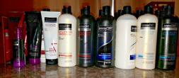 Tresemme Shampoo, Conditioner & hair care