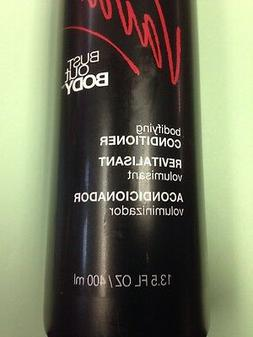 Matrix Vavoom Conditioner Body Bodifying Volumizing Hair Con