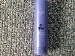 RETRESS WOMENS HAIR CONDITIONER 8.5 OZ - NEW SEALED BOTTLE